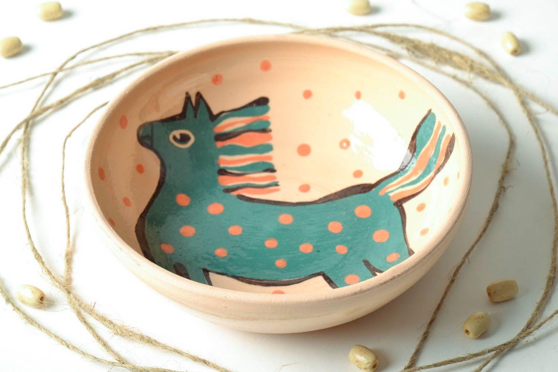 Глазурь для керамики своими руками видео