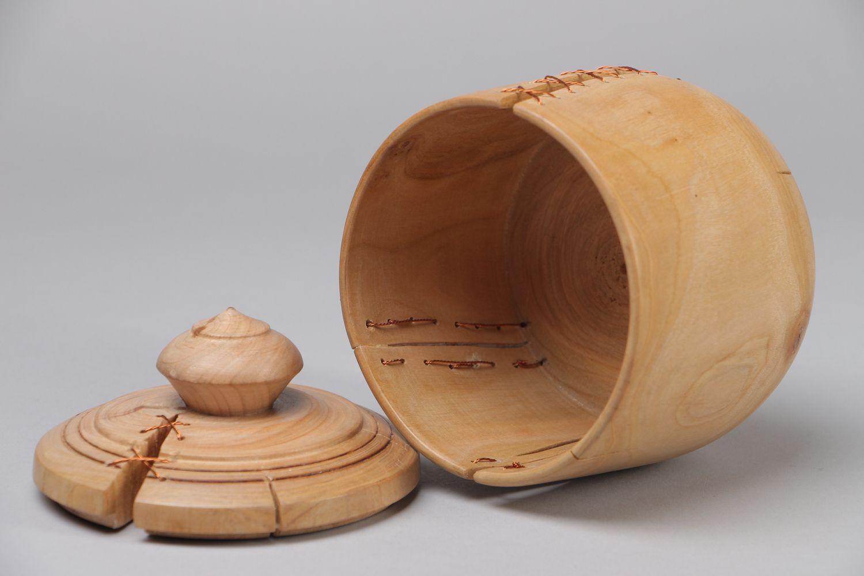 мясо сувениры из дерева ручной работы фото этот