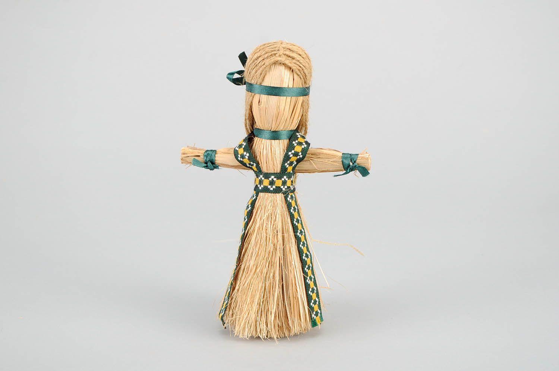 Amulet doll photo 3