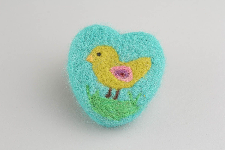 Soap-bast whist Duck photo 5