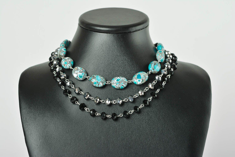 Personalized Necklaces  Deals amp Discounts  Groupon