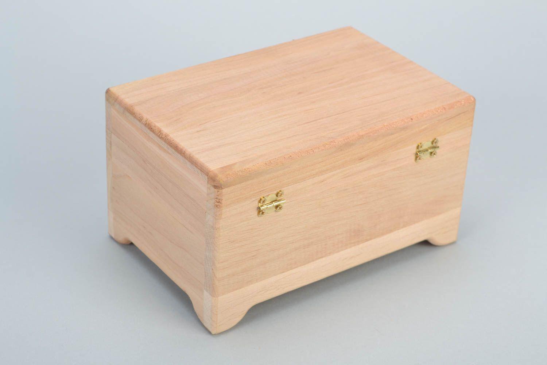 Шкатулки из древесины своими руками 15