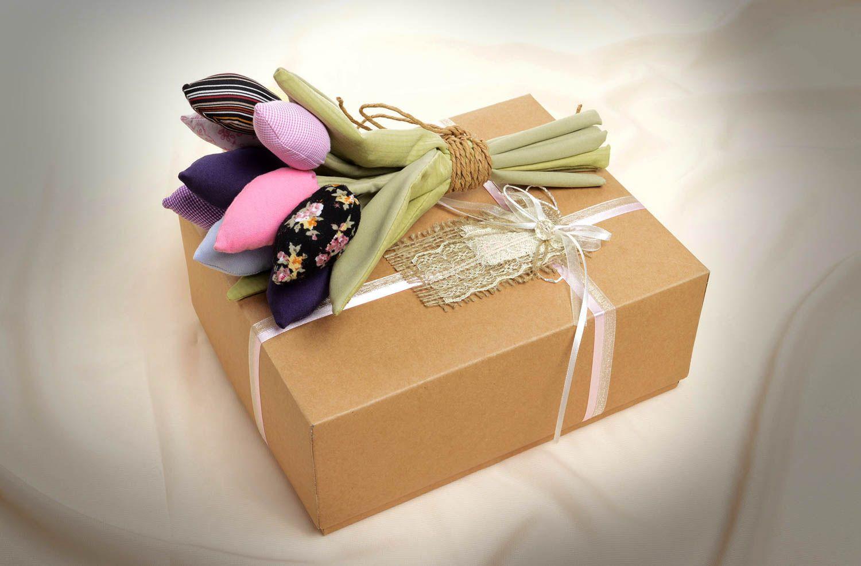 Madeheart > handmade blumen aus stoff künstliche blumen deko ideen ...