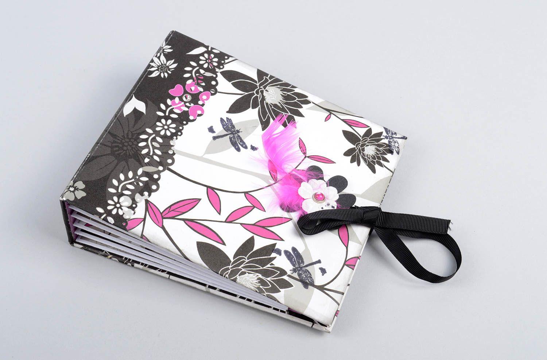 Scrapbook ideas las vegas - Photo Albums And Photo Frames Unusual Handmade Photo Album Scrapbooking Ideas Scrap Album Design Gift Ideas