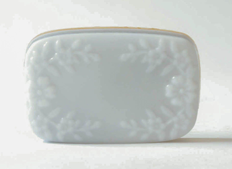 Tender soap with avocado photo 3