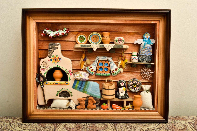 Adornos para la cocina good with adornos para la cocina - Panel decorativo cocina ...