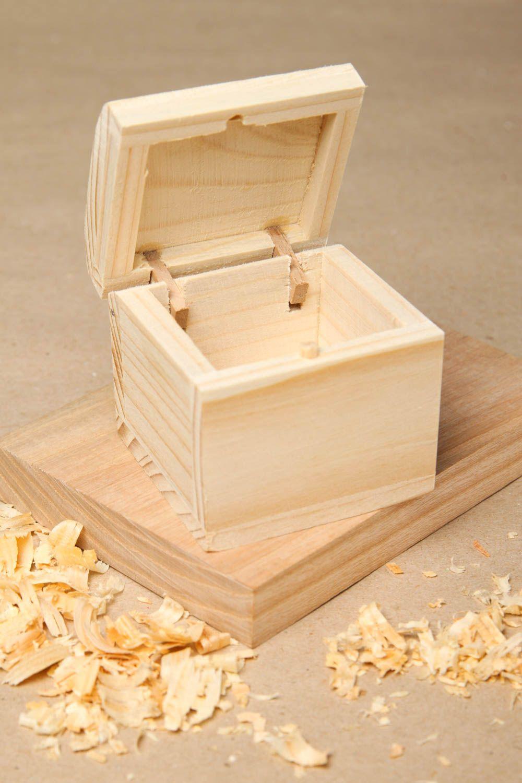 Cajas de madera para pintar cajas de madera para pintar - Cajitas de madera para decorar ...