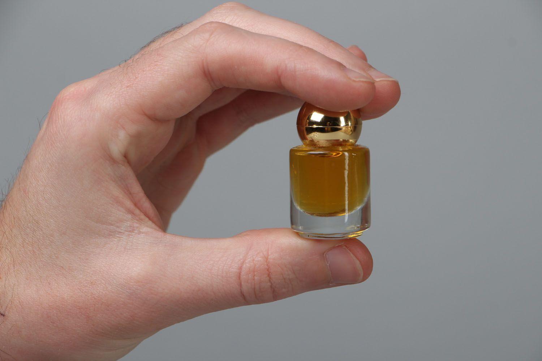 Citrus perfume photo 2