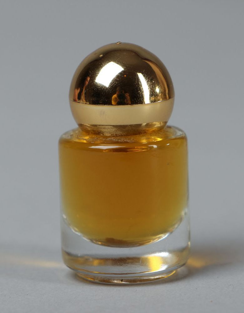 Citrus perfume photo 1
