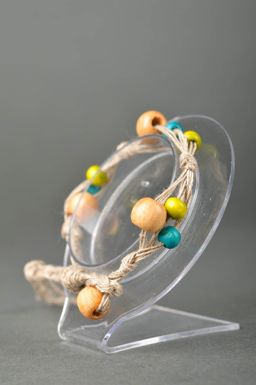 shambala bracelets Colorful handmade beaded bracelet wrist bracelet designs cool jewelry ideas - MADEheart.com