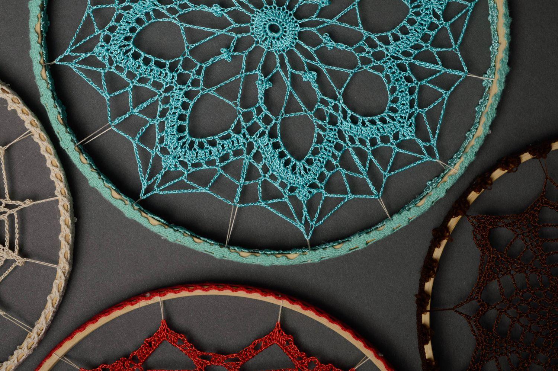 madeheart suspension d corative faite main selon la. Black Bedroom Furniture Sets. Home Design Ideas