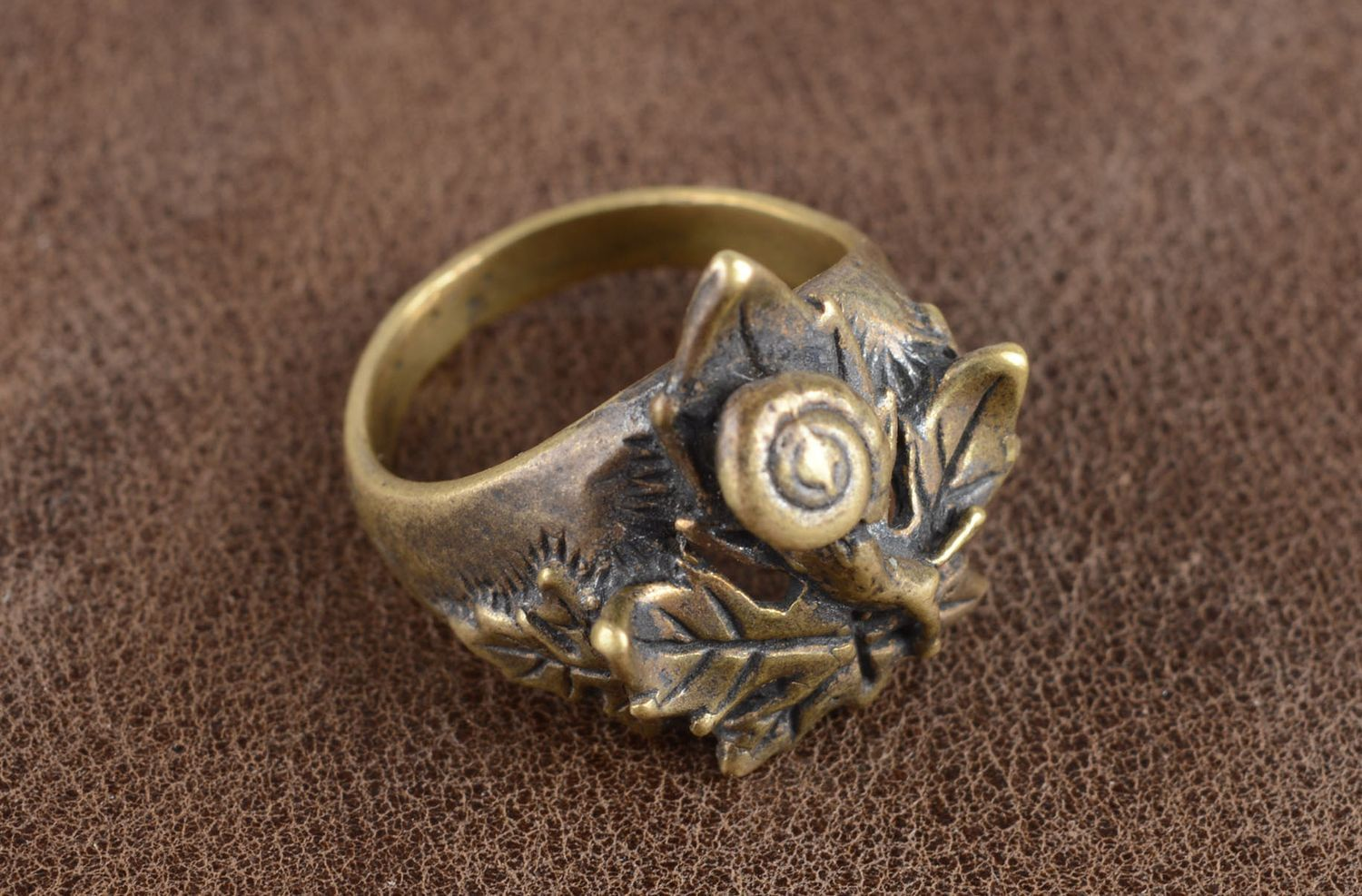 at for knuckle vintage ring statement jewelry leaf pcs rings set p banggood women helm bohemian
