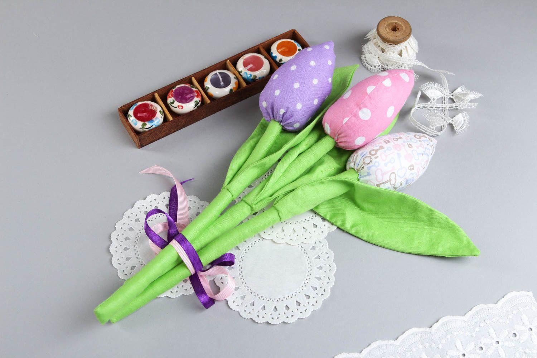 Madeheart > dekoration blumen handmade künstliche blumen designer ...