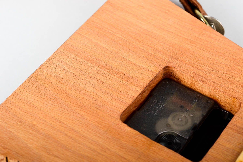 accessoire maison original marionnette doigt en plumes originale accessoires de maison par. Black Bedroom Furniture Sets. Home Design Ideas