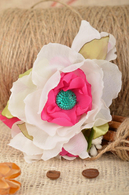 Madeheart Beautiful Womens Handmade Designer Chiffon Fabric