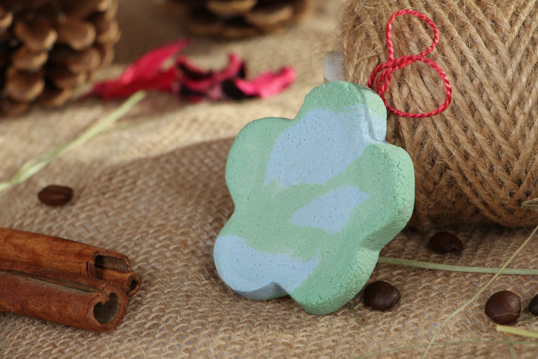 Aroma cookie photo 4