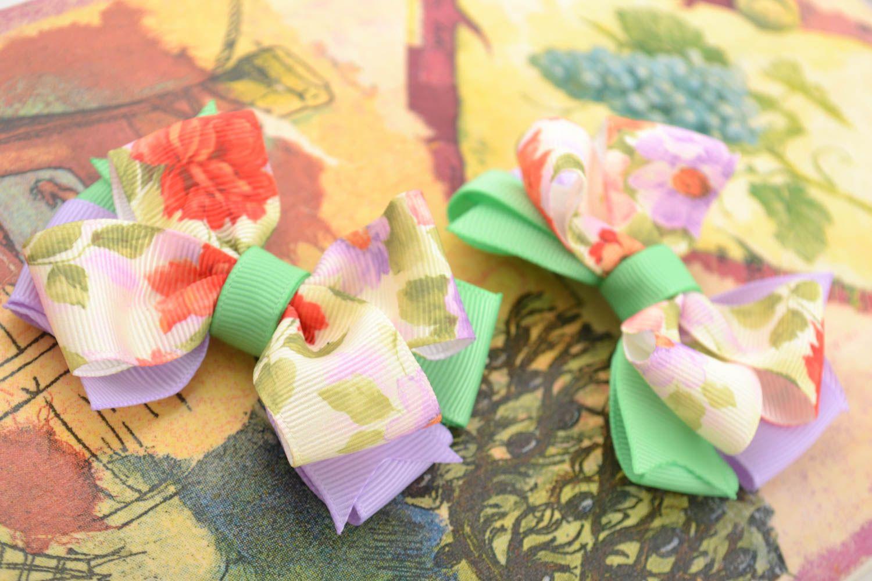 fornitura para bisutería Manualidades para bisutería artesanales accesorios para pelo regalos para mujer , MADEheart.