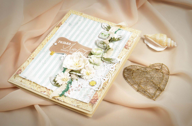 Scrapbook ideas england - Stationery Beautiful Handmade Wedding Envelope Scrapbooking Ideas Wedding Gift Ideas Madeheart Com