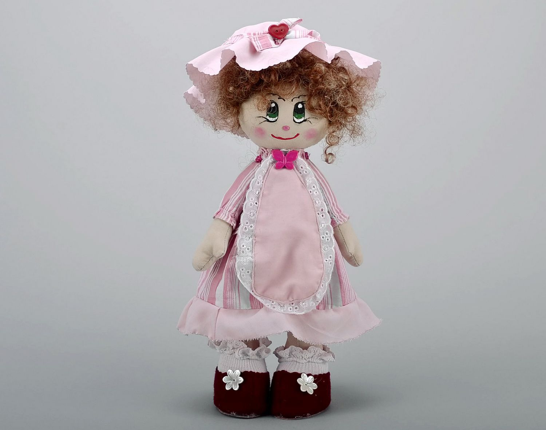soft toys Soft doll