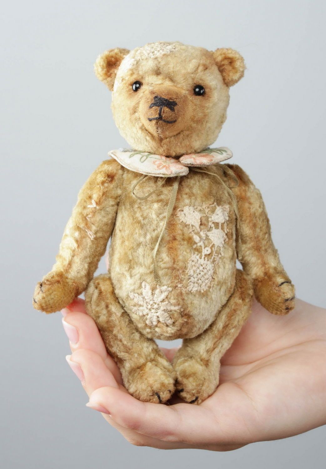 teddy bears Plush bear