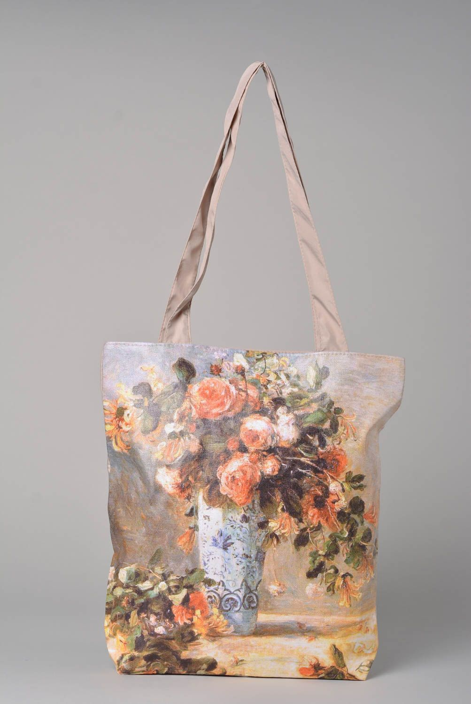 Women S Handbags Beautiful Handmade Fabric Bag Textile Design Shoulder Fashion Trends Madeheart