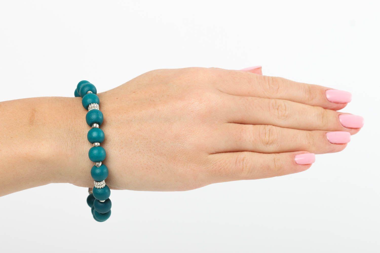 Designer bracelet handmade stylish accessories summer bracelet fashion jewlery photo 6