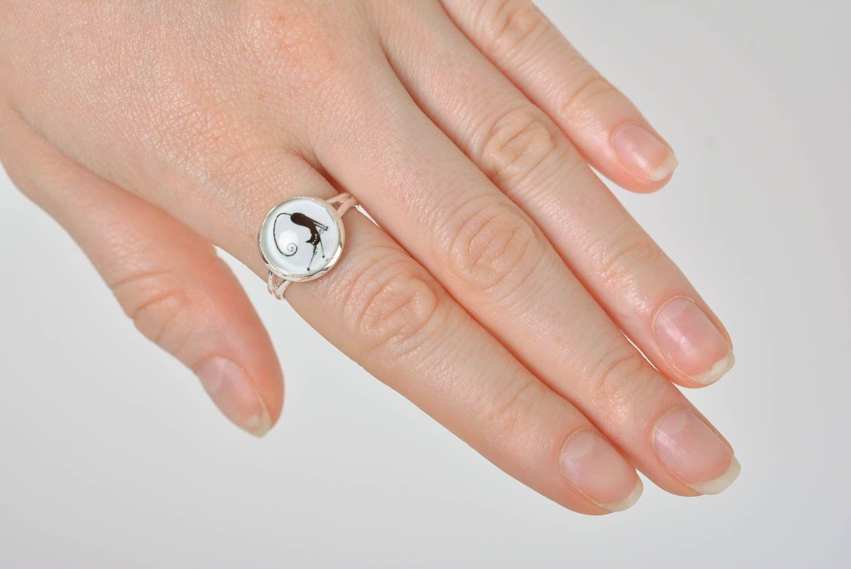 Кольца для девушек работа модельное агенство добрянка
