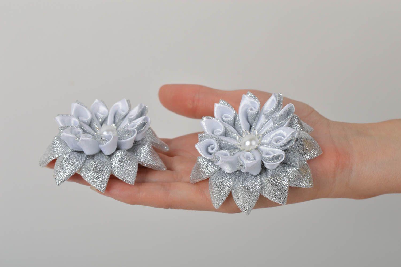 los accesorios infantiles Adornos para el pelo hechos a mano pinzas para el cabello regalos para