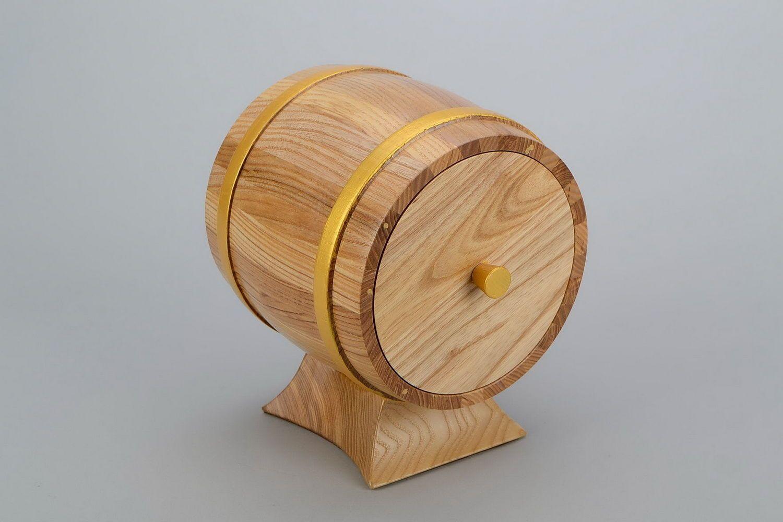 Шкатулка из дерева своими руками (36 фото чертежи