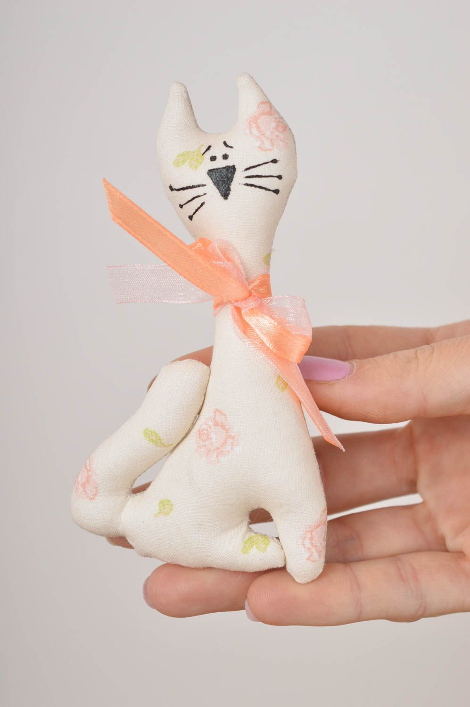 Beautiful souvenir magnet unusual handmade accessories decorative present photo 5