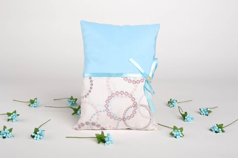 Homemade home decor scented sachet aroma therapy handmade gifts sachet bags photo 1