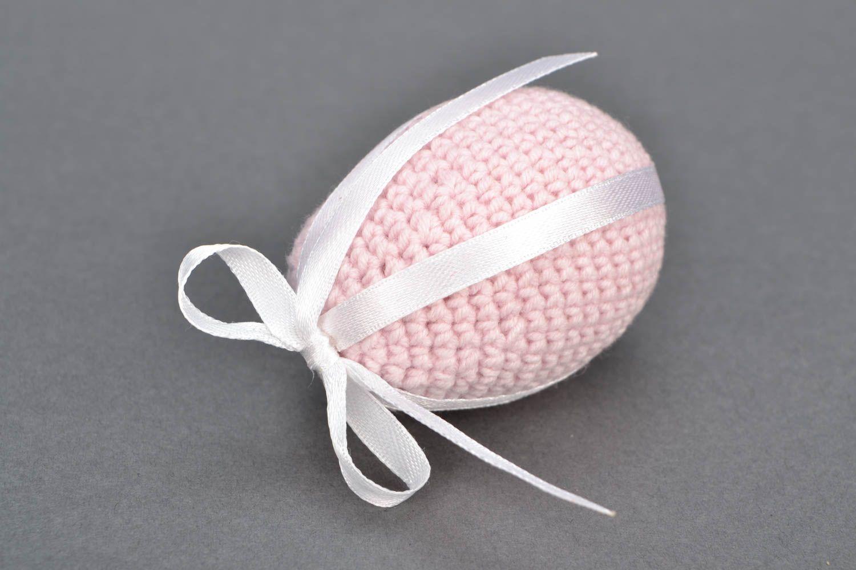 Фото связанных яиц даром питере азиатки