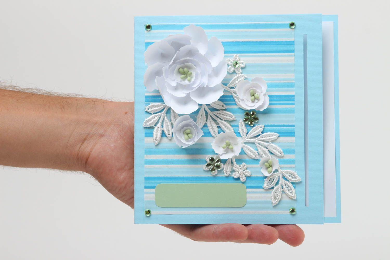 MADEHEART Beautiful handmade greeting cards quilling card – Beautiful Handmade Birthday Cards