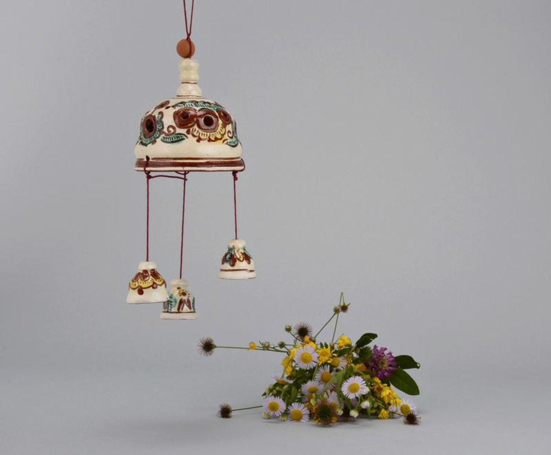 Decorative bells photo 4