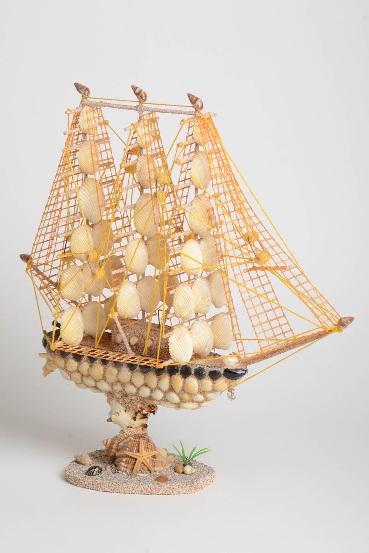 взятый поездку корабль из ракушек картинка доходных домах строились