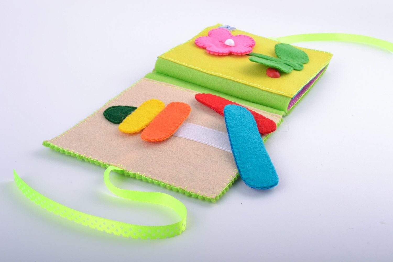 Как сделать косичку из хвостиков и резиночек