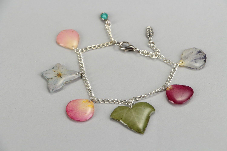 charm bracelets Wrist bracelet