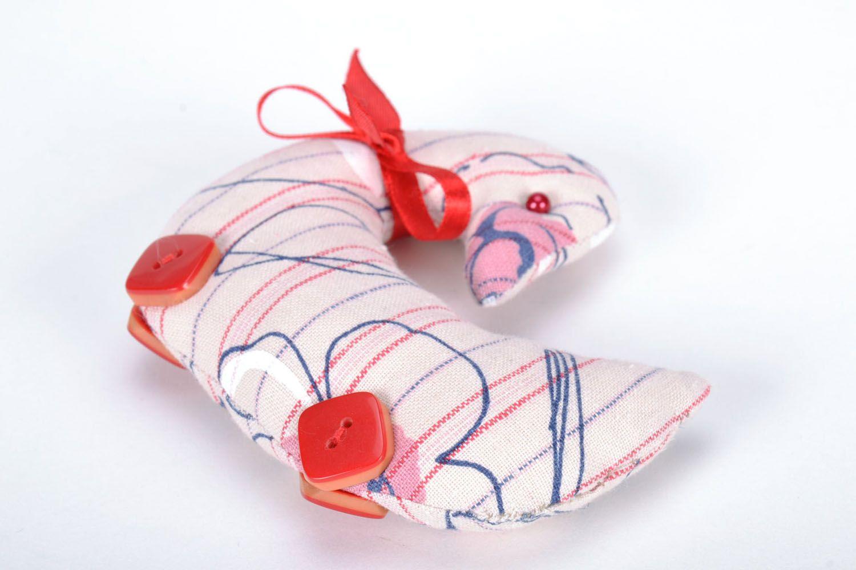 Soft sachet toy photo 3