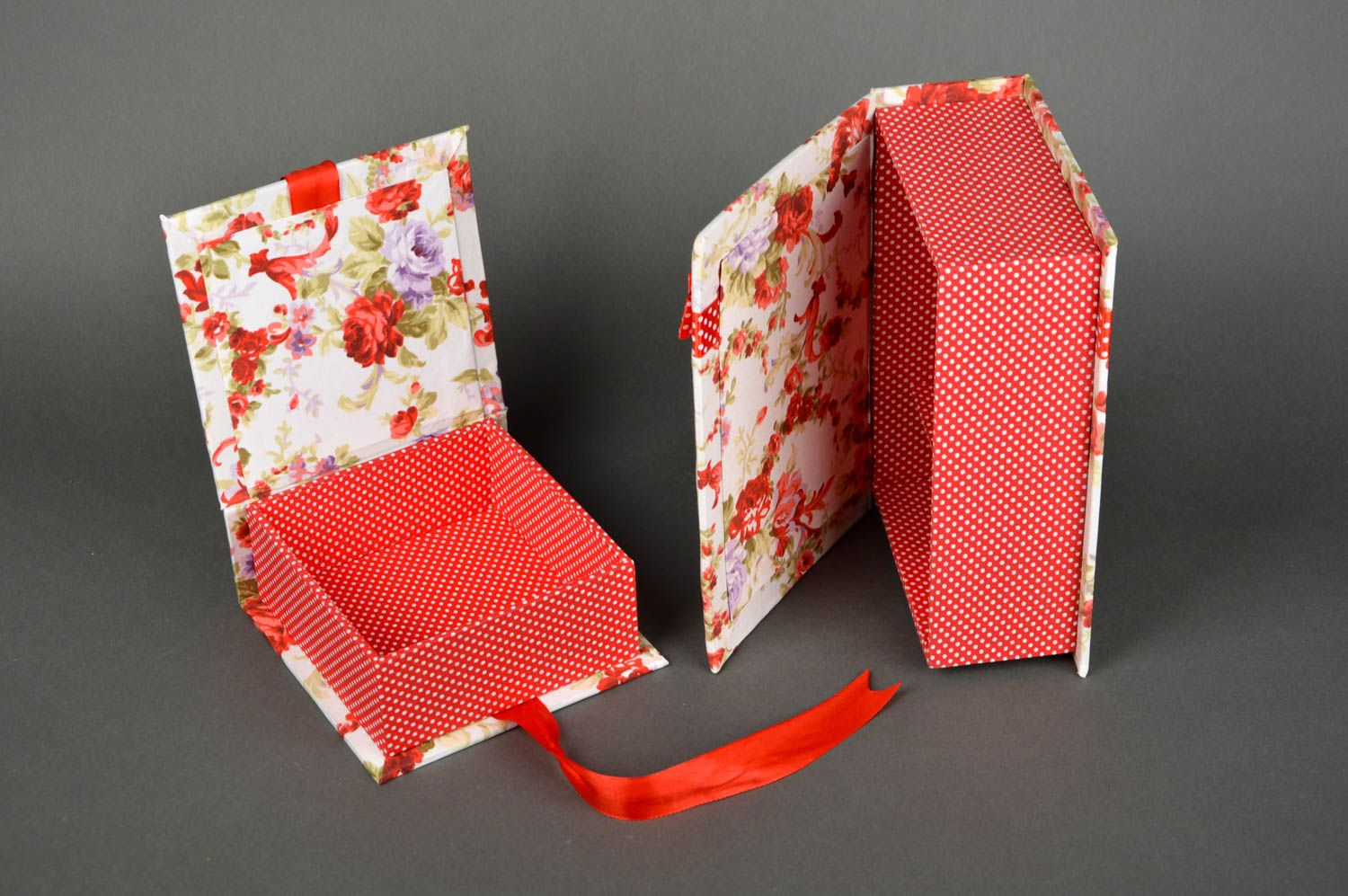 boxes Handmade box jewelry wooden box home decor box for small things gift  for girl. MADEHEART   Handmade box jewelry wooden box home decor box for
