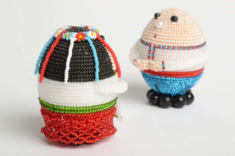madeheart > deko ostereier handmade deko figuren schöne dekoration ...