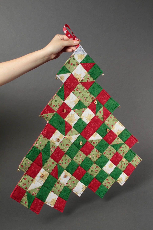 MADEHEART Juguetes decorativos lindos adornos navideos