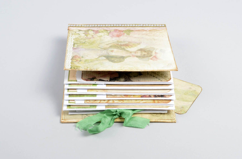 photo albums and photo frames Handmade album for photos beautiful photo album handmade gifts for girls - MADEheart.com