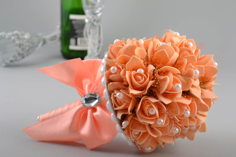 Фруктов, красивые цветы букеты из фома