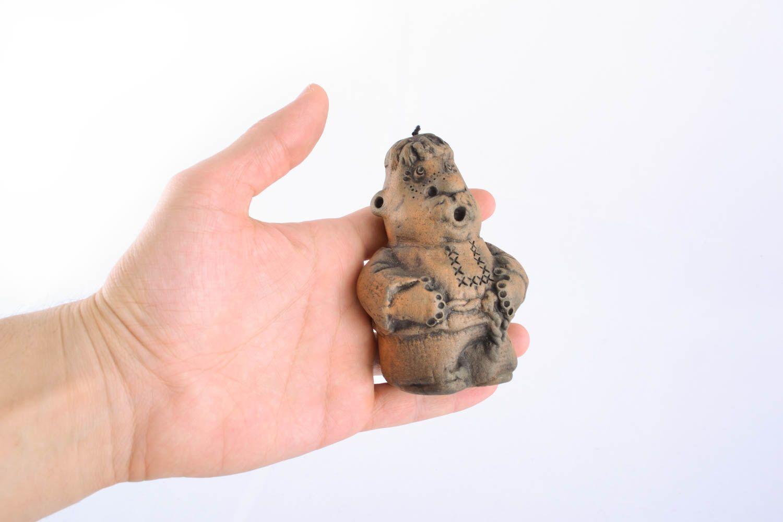 Handmade designer bell photo 4