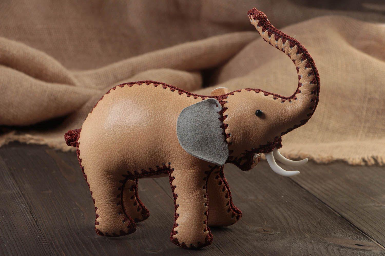 шитые слоники картинки штатива
