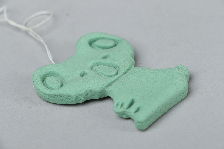 Flavored cookie Koala Bear photo 2