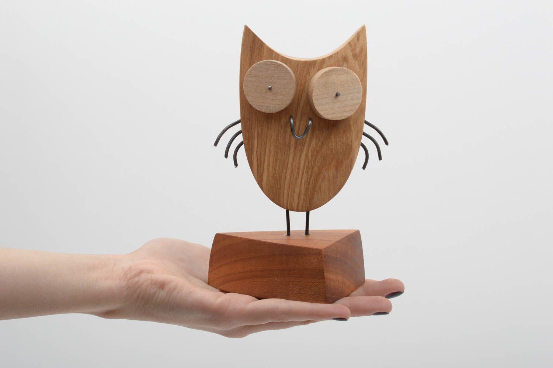 картона идеи для сувениров из дерева в картинках только
