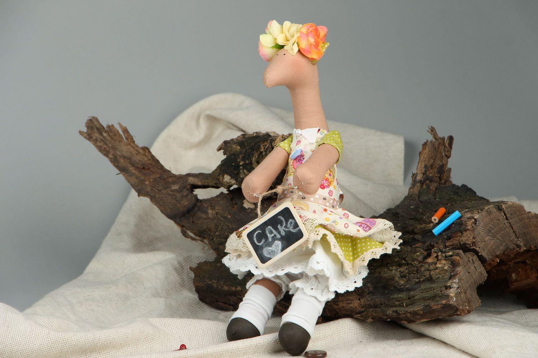 Doll Josepha photo 5