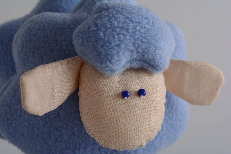 Fragrant soft toy Lamb photo 2