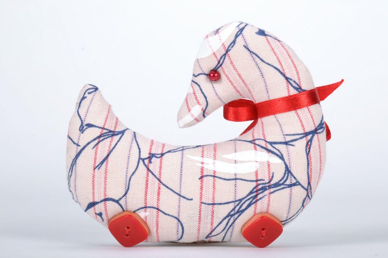 Soft sachet toy photo 2